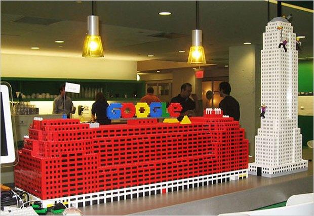 google_lego