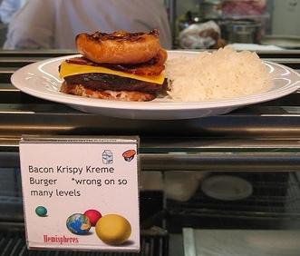 krispy_kreme_burger