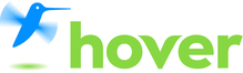 hover_logo