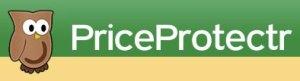 price_protectr_logo