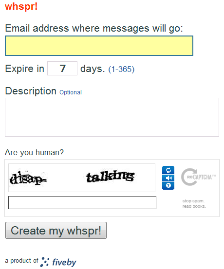 whspr-get-emails-without-revealing-your-email-address_1233205206013