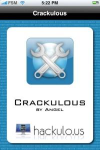 crackulous