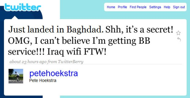 twitter-pete-hoekstra-just-landed-in-baghdad-i-_1233982529085