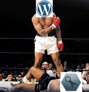 wordpress_knockout_movabletype