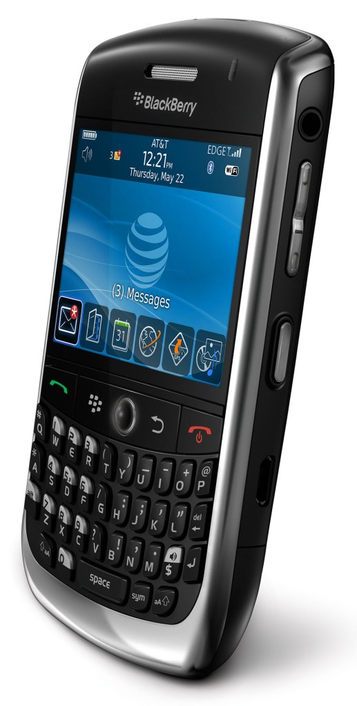 att-blackberry-curve-8900