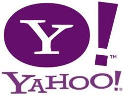 yahoo-logo[3]