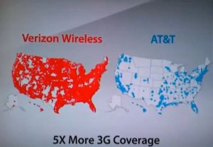 att_verizon_3g_coverage