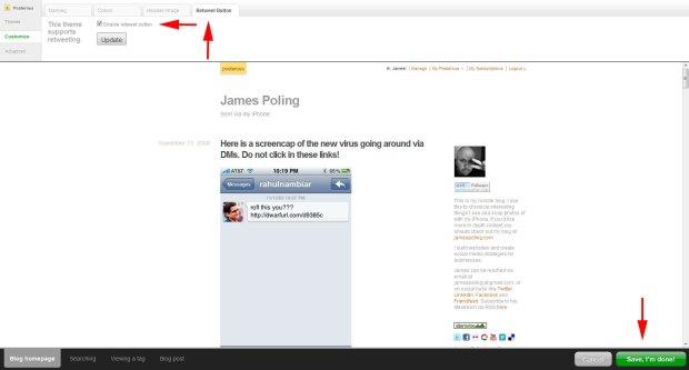 Posterous3---Customizing-James-Poling_1258337868655