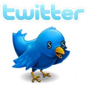 sponsored_tweets