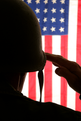 veteran_day
